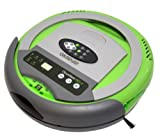 Infinuvo Cleanmate QQ2 -