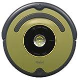 iRobot Roomba 660 -
