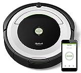 iRobot Roomba 691- Robot aspirador para sue