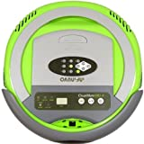 Infinuvo Cleanmate QQ2 - Robot