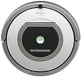 iRobot Roomba 776p -