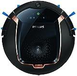 Philips Robot Aspirador FC8820/01 SmartPro Active