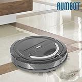 Rumbot - Robot aspirador supe