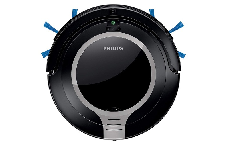 Philips SmartPro Robot Aspirador