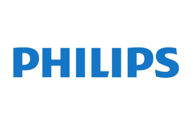 Philips robot aspirador