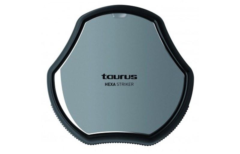Taurus Hexa Stiker