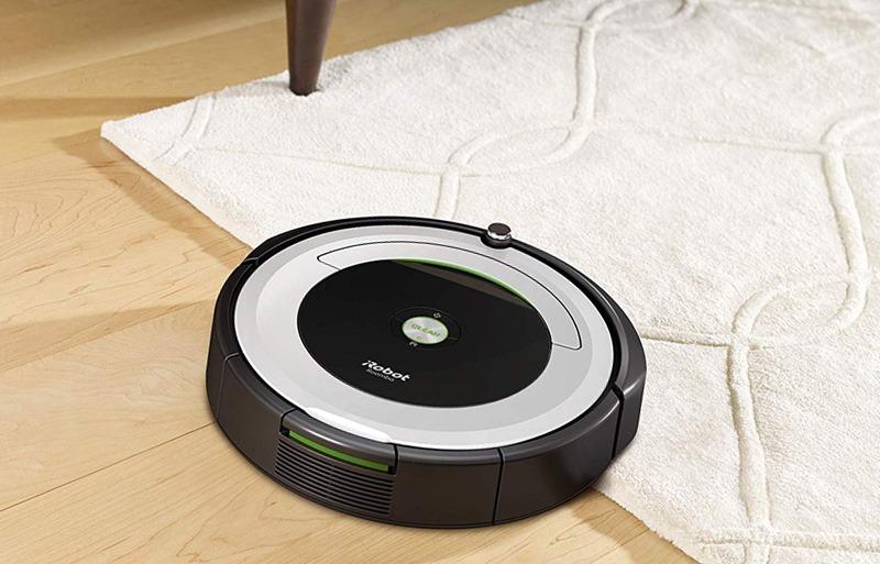 alfombra-roomba