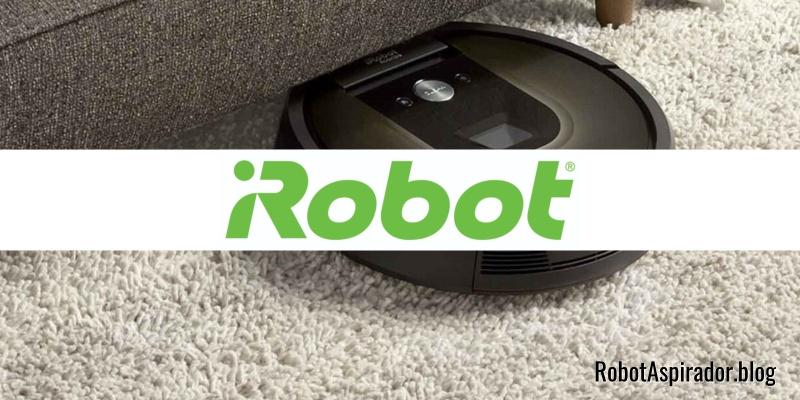 Roomba más vendidos