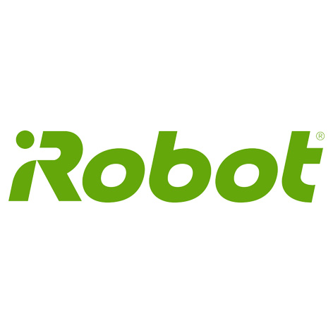 Image result for marca irobot